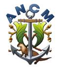 Association Nationale des Commissaires de la Marine et des Commissaires des Armées-Marine